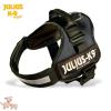 Julius-K9 K9-Powerhám, méret 2,  fekete
