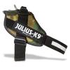 Julius-K9 IDC Powerhám, méret 2 terep