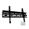 HARMANTRADE ML-P11T monitor TV 37