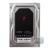 Kingston SSD 2.5 SATA beépítõ keret