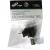 FSP NBV3 TIP B univerzális notebook adapter csaltakozó DELL notebokkhoz
