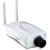 Trendnet TV-IP512WN beltéri IP kamera