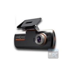ConCorde RoadCam HD 20 sportkamera