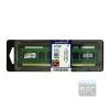 Kingston 2GB 800MHz DDR2 memória Non-ECC CL6