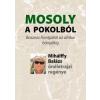 Mihálffy Balázs Mosoly a pokolból
