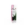 Specchiasol Veradent SLS, Fluor -és Szaccharin Mentes Fogkrém - Sensitive 100 ml