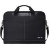 Asus Carry Laptop táska, 16 , Fekete (90-XB4000BA00010)