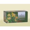 Mecsek-Drog Kft. Mecsek orbáncfü tea 25 filteres