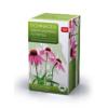 Bioextra echinacea filtertea 25db