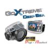 Easypix GoXtreme Deep Sea