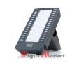 Cisco Systems Cisco SPA500S SPA5xx-hez programozható kezelőfelület voip telefon