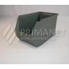 MH-3 box - színátállásos