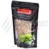 BARBECOOK füstölőforgács alma illatú
