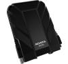 ADATA HD710 500GB USB3.0 AHD710-500GU3-C merevlemez