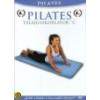Pilates - Talajgyakorlatok
