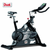 BH Fitness Spada Dual Spin bike