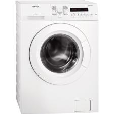 AEG L72470FLE mosógép és szárító