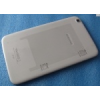 Samsung T311 Galaxy Tab 3 8.0 3G 16GB hátlap fehér*