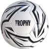 Spartan Focilabda  Trophy 5-ös