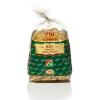 Bio Rédei Bio tönkölybúza tészta, szélesmetélt (fehér) 250 g