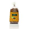 Bio Rédei Bio teljeskiörlésű tönkölybúza tészta, orsó (barna) 250 g