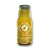 Bio Bio Berta Bio gyümölcslé, almalé, jégalmalé 330 ml