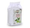 Naturganik édesítőszer, Xilit nyírfából 500 g diabetikus termék