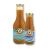 Bio Bio Berta Bio nektár, homoktövisből és őszibarackból, mézzel ízesítve 330 ml
