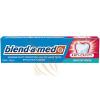 Blend-a-med Anti Cavity Healthy White Fogkrém 100 ml