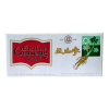 Dr. Chen Patika DR.CHEN GINSENG AMPULLA	ROYAL JELLY 10x10 ML