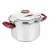 Tefal P4410763 Clipso 6