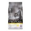 Purina Pro Plan Cat Light Turkey Macskaeledel 10 kg