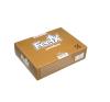 FeelX FeelX óvszer - tutti-frutti (144db) óvszer