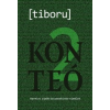 tiboru Konteó 2