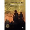 Egressy Zoltán Százezer eperfa