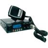Midland CB rádió Midland ALAN 78 B Plus