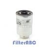 MANN FILTER WK940/11x üzemanyagszűrő