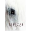 Helikon Kiadó Lipicai - a legenda