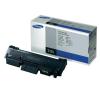 Samsung MLT-D116L nyomtatópatron & toner