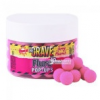 Dynamite Baits Fluro Pop Up Terry Hearn Crave 15mm