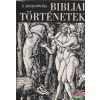 Zenon Kosidowski - Bibliai történetek