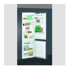 Whirlpool ART 6501/A+ hűtőgép, hűtőszekrény