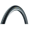 Continental gumiabroncs kerékpárhoz 37-622 Touring Plus 700x37C fekete, reflektoros