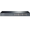 TP-Link 24-Port Gigabit Rackmount Switch (TL-SG1024)