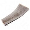 Chewies felezett agancs ásványi snack - 50 - 80 g (M méret)