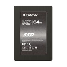 ADATA SP900 Premier Pro 64GB ASP900S3-64GM-C merevlemez