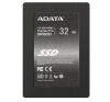 ADATA SP600 Premier Pro 32GB ASP600S3-32GM-C merevlemez