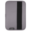 Cocoon tablet tok 7