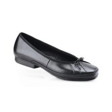 Női felszolgáló cipő
