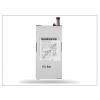 Samsung P1000 Galaxy Tab gyári akkumulátor - Li-Ion 4000 mAh - SP4960C3A (csomagolás nélküli)